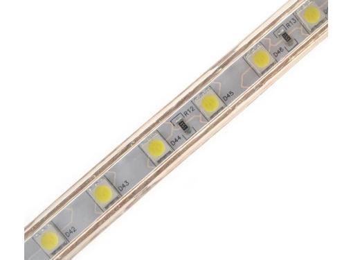 Лента светодиодная URM С10121