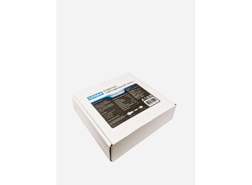 Лента светодиодная URM N01011