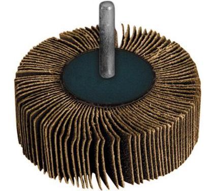 Круг Лепестковый Радиальный FIT 39565