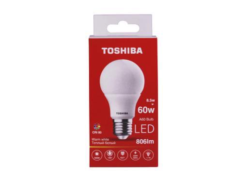 Лампа светодиодная TOSHIBA 00101315913A