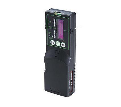 Приемник FUBAG Laser detector (31647)
