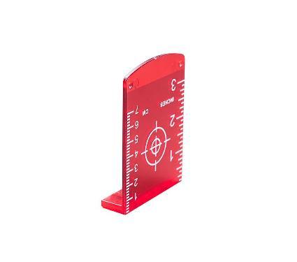 Мишень FUBAG Target R (31645)