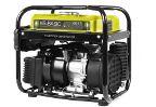 Бензиновый генератор K&S BASIC KSB 21i