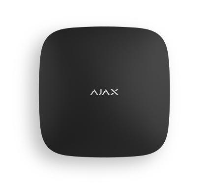 Смарт-центр AJAX 11790 Hub Plus