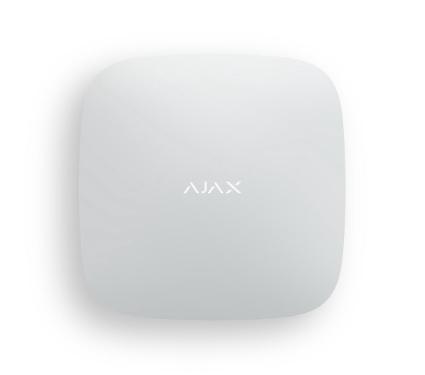 Смарт-центр AJAX 11795 Hub Plus