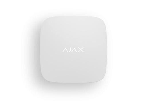 Датчик AJAX 8050 LeaksProtect
