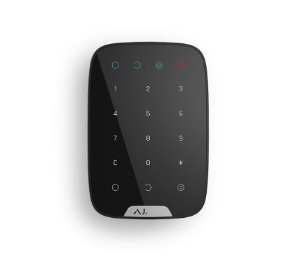 Клавиатура AJAX 8722 KeyPad