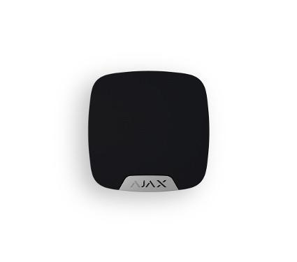 Сирена AJAX 8681 HomeSIren