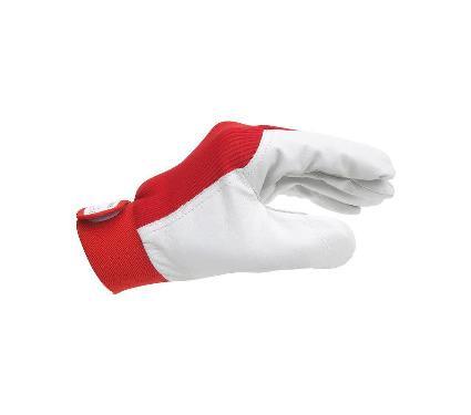 Перчатки защитные WURTH PROTECT Р. 8 (0899400132061-12)