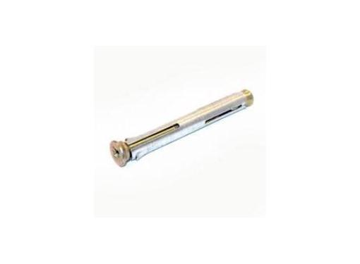 Анкер рамный BOHRER 8х152мм (MRD-8х152-100) 100шт.