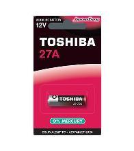 TOSHIBA 00152716 Тип: 27A