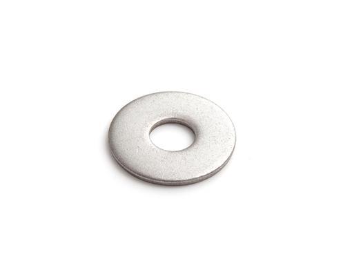 Увеличенная плоская шайба ЦКИ M6 DIN9021 (58960) 200 шт.