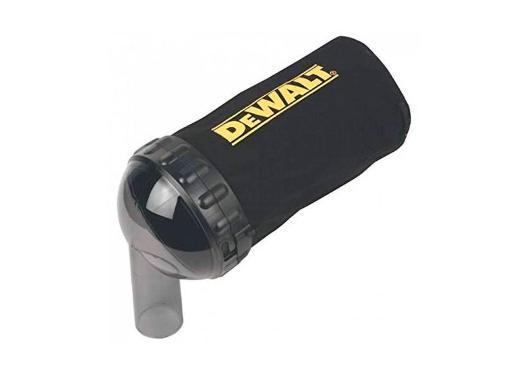 Мешок DEWALT DE2650-XJ