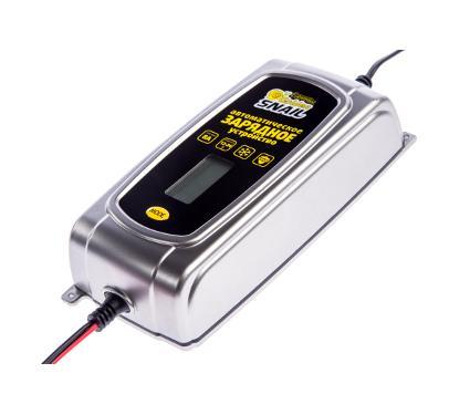 Зарядное устройство GOLDEN SNAIL GS 9223