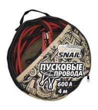 GOLDEN SNAIL GS 9114