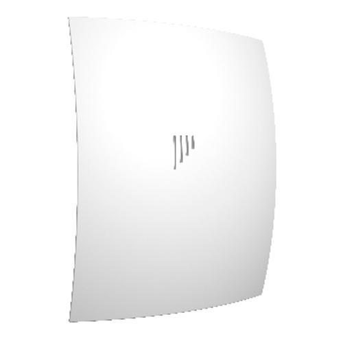 Вентилятор вытяжной Diciti Breeze 5c