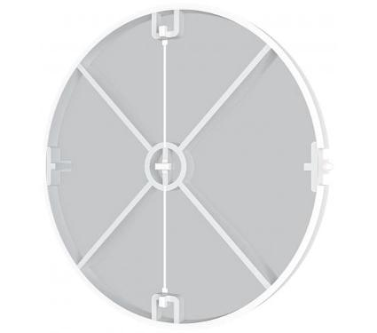 Вентиляционная решетка ERA 10BV