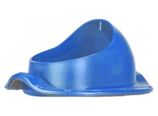 Элемент проходной ERA SPTM Blue