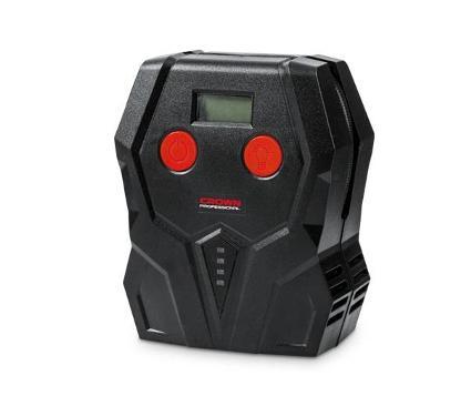 Автомобильный компрессор CROWN CT36059