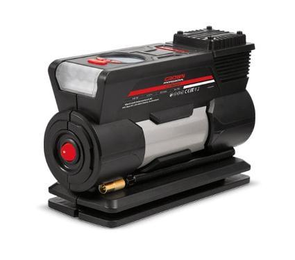 Автомобильный компрессор CROWN CT36060