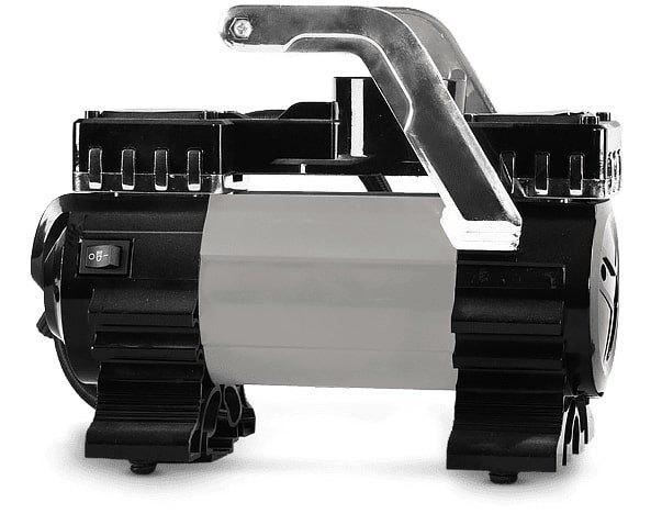 Автомобильный компрессор Crown Ct36036