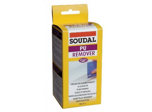 Очиститель SOUDAL 116544