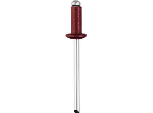 Заклепки вытяжные STAYER 4.0х10 мм (3125-40-3005) 50 шт.