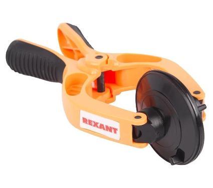 Присоска для снятия дисплея REXANT RA-03 (12-4783)