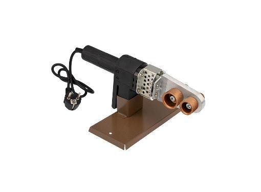 Аппарат для сварки пластиковых труб REXANT 11-1003