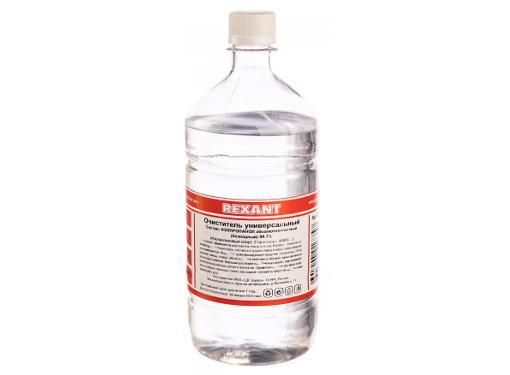 Очиститель универсальный REXANT 09-4110