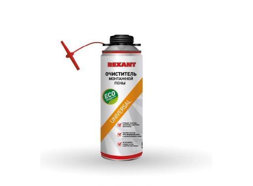 Очиститель REXANT 89-0909
