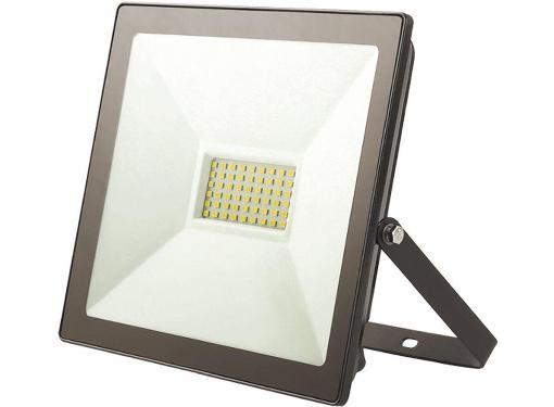 Прожектор светодиодный REXANT 605-004