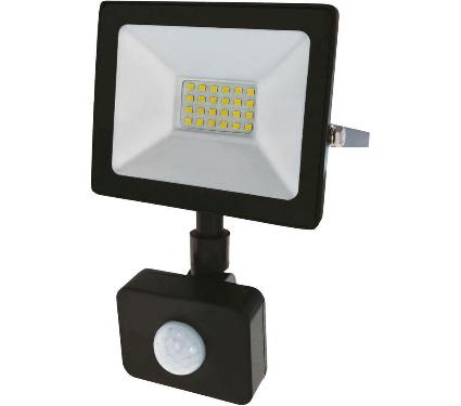 Прожектор светодиодный REXANT 605-008