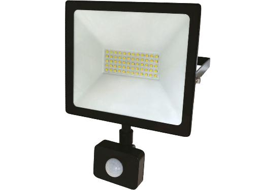 Прожектор светодиодный REXANT 605-009