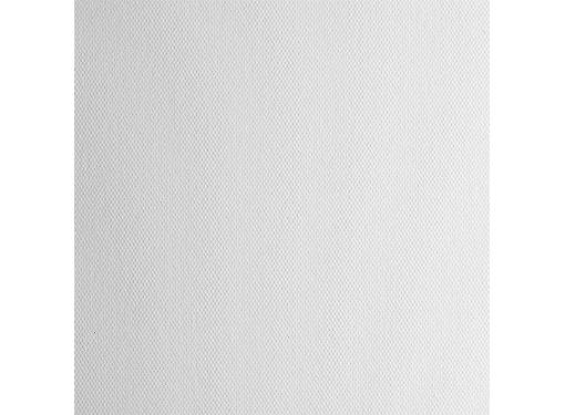 Стеклообои OSCAR Рогожка потолочная Os80-1c-25