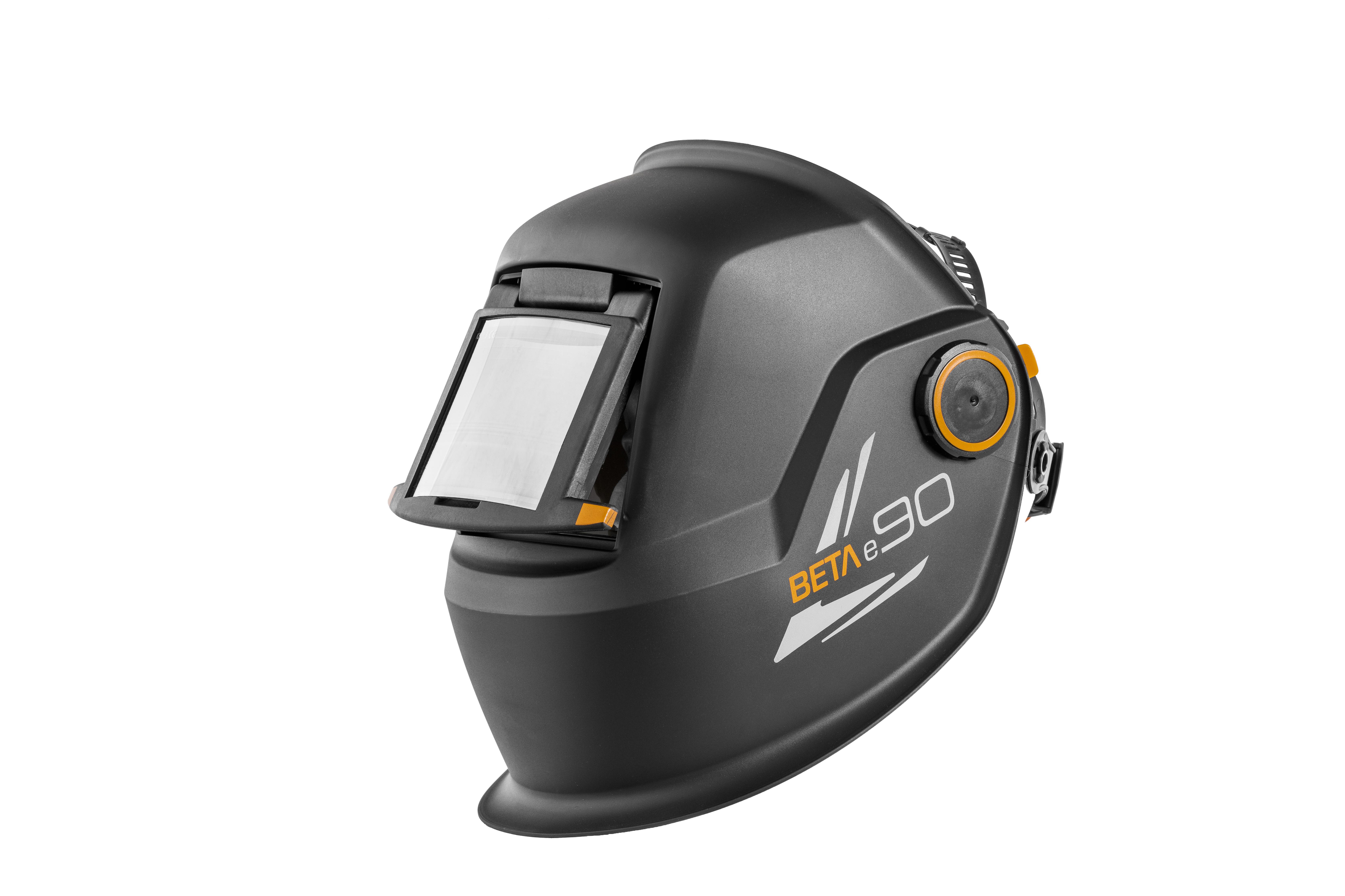 Сварочная маска Kemppi Beta e90p (9873022) сварочная маска kemppi beta e90p 9873022