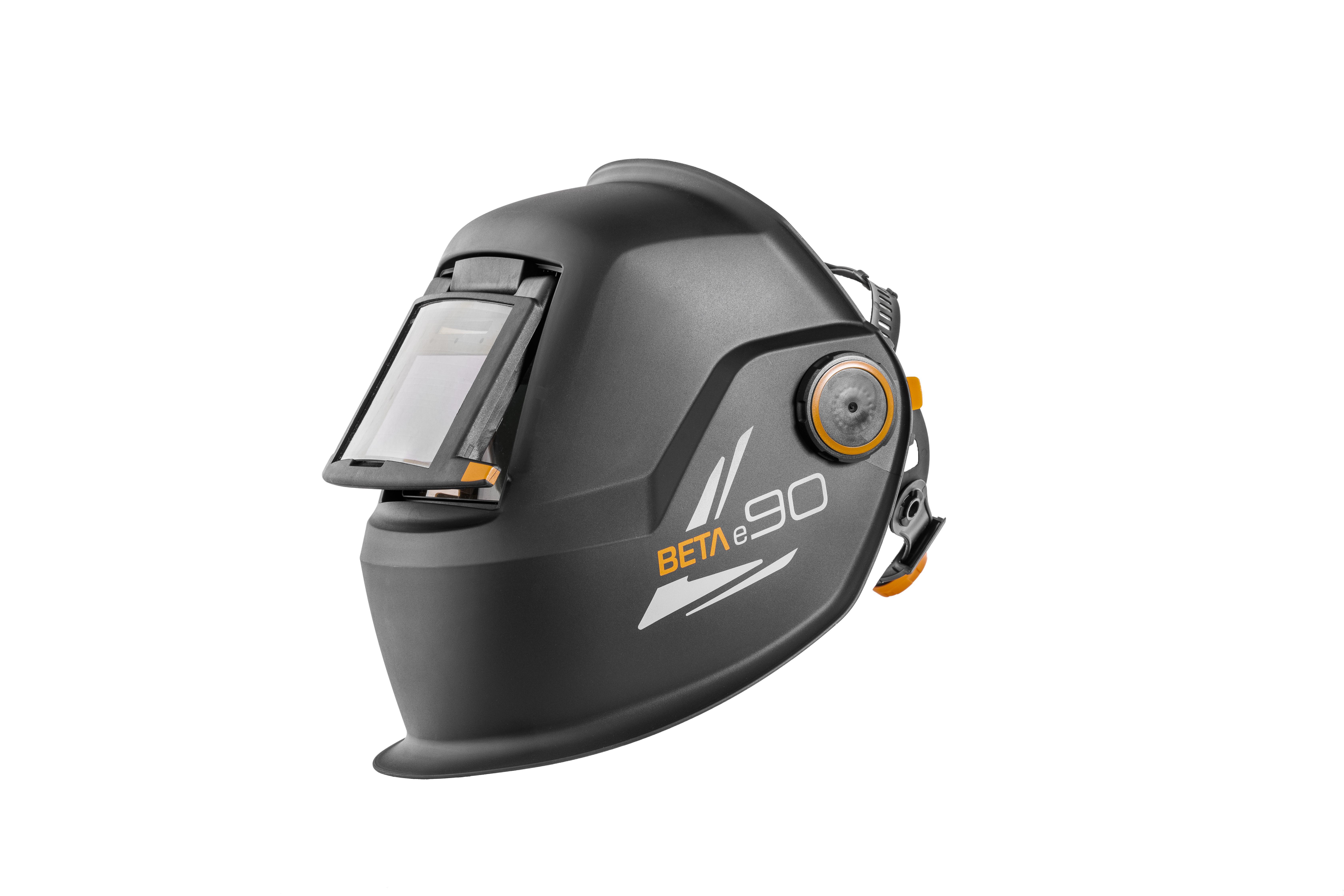 Сварочная маска Kemppi Beta e90a (9873023) сварочная маска kemppi beta e90p 9873022