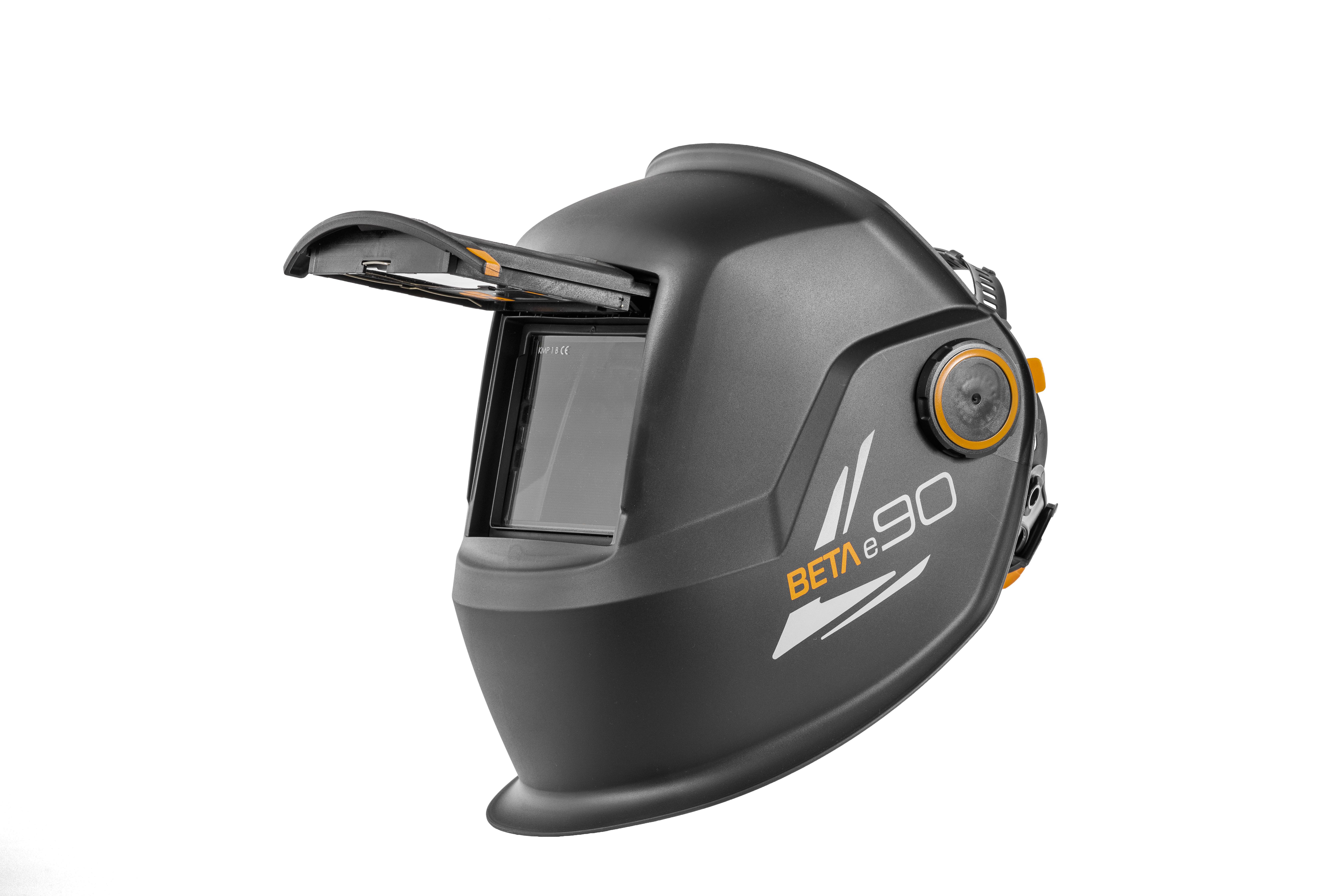 Сварочная маска Kemppi Beta e90x (9873024) сварочная маска kemppi beta e90p 9873022