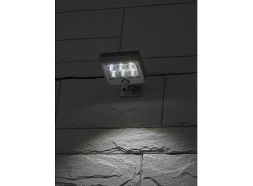 Прожектор ЭРА ERAFS024-07 (Б0044247)
