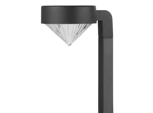 Светильник садовый ЭРА SL-PL42-DMD (Б0007511)