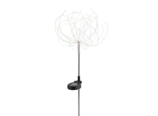 Светильник садовый ЭРА ERAUF024-01 (Б0044216)