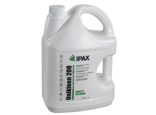 Очиститель универсальный IPAX ЮК200-5