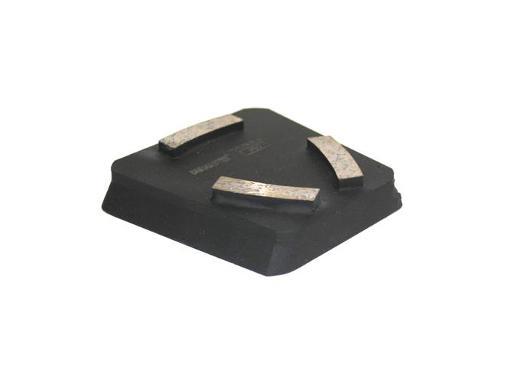 Франкфурт алмазный DIAMASTER Cobra №30