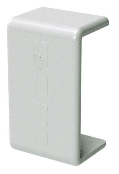 Соединение на стык ДКС 00590 gm