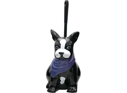 Ёрш для унитаза RIDDER Animal dog 2145400