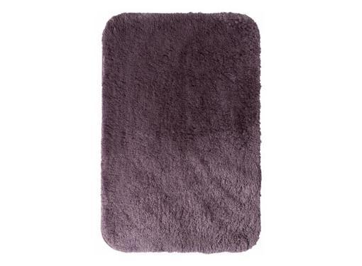 Коврик для ванной RIDDER Chic бежевый/коричневый 60х90 см (7104317)