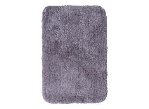 Коврик для ванной RIDDER Chic серый 60х90 см (7104307)