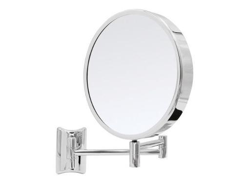 Зеркало RIDDER О3103100