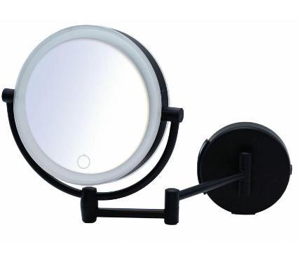Косметическое зеркало подвесное RIDDER Shuri О3211510