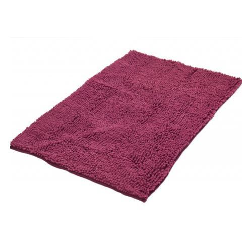 Фото - Коврик для ванной Ridder 7052312 850х550мм микрофибра коврик для ванной my space mm5080005 800х500мм микрофибра